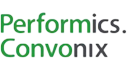 MBA-In-Digital-Marketing-Testimonials-Shrishti-Verma-Performics