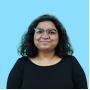 MBA-In-Digital-Marketing-Testimonials-Ritu-Bhoite
