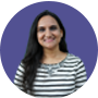 MBA-In-Digital-Marketing-Testimonials-Shrishti-Verma