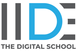 MBA-in-Digital-Marketing-IIDE-Logo