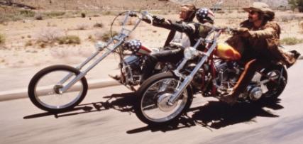 Promotion Mix of Harley Davidson - Marketing Strategy of Harley Davidson   IIDE