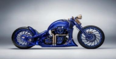 Product Mix of Harley Davidson - Marketing Strategy of Harley Davidson   IIDE