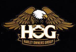 Marketing Strategy of Harley Davidson   IIDE